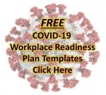 gallery/free covid plan (2)